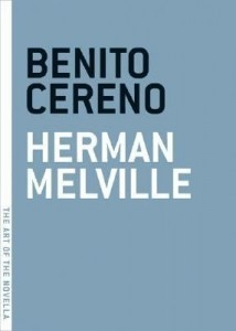 A Look At The Main Characters In Benito Cereno By Herman Melville Benito Cereno Character Profiles